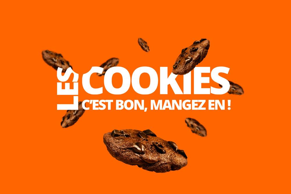 Tout savoir sur la mise en conformité avec la loi sur les cookies